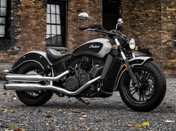 indian-scout-sixty-2017-05