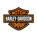 harley-davidson-gdm