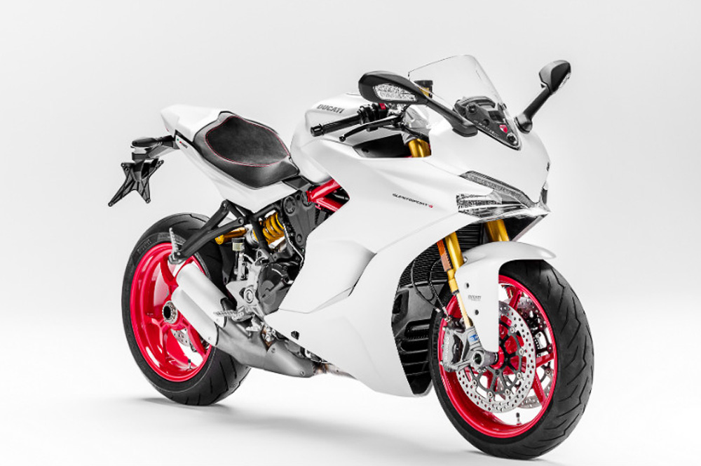 ducati-supersport-03