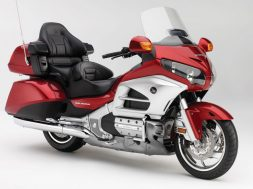 honda-goldwing-01