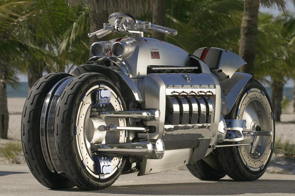 motos-caras-y-raras-01