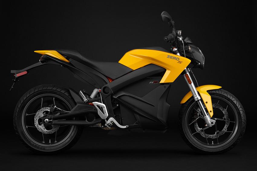 motos-electricas-02