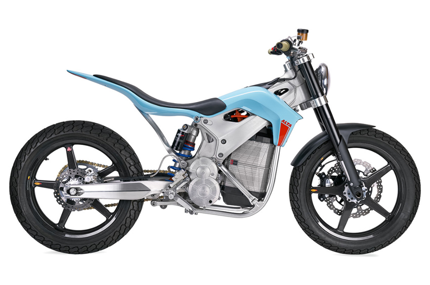 motos-electricas-03