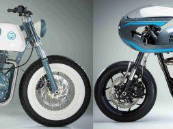 sinroja-motorcycles-gentlemen-brat-06