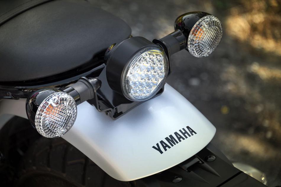 yamaha-scr950-03