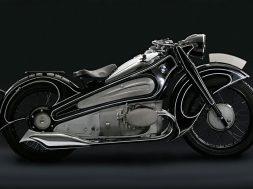 bmw-r7-concept-01
