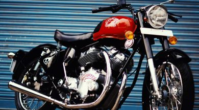 double-barrel-1000-carberry-motorcycles-01