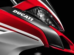 ducati-multistrada-1260-01