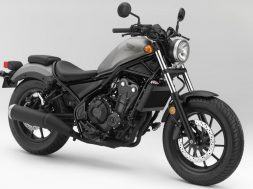 honda-rebel-gdm-01
