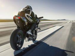 motos-mas-veloces