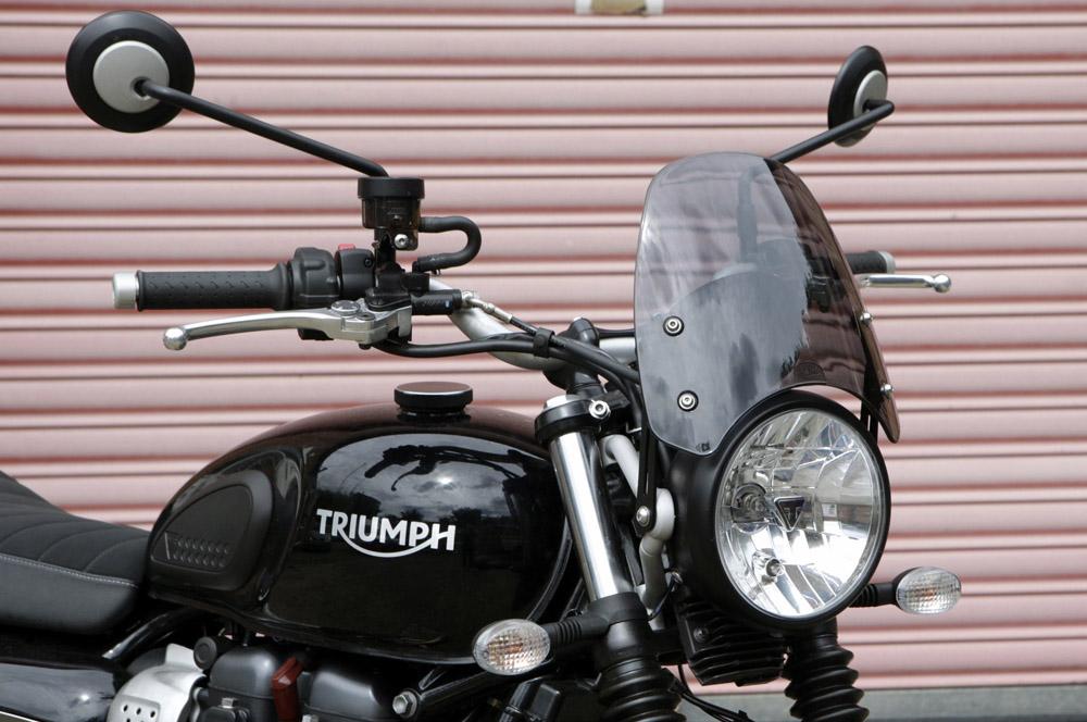 triumph-street-scrambler-05