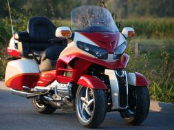 honda-goldwing-lazareth-01