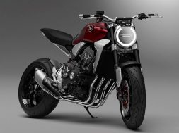 honda-neo-sports-cafe-01