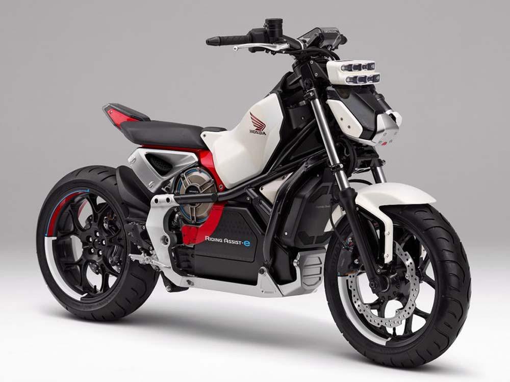 honda-riding-assist-e-06
