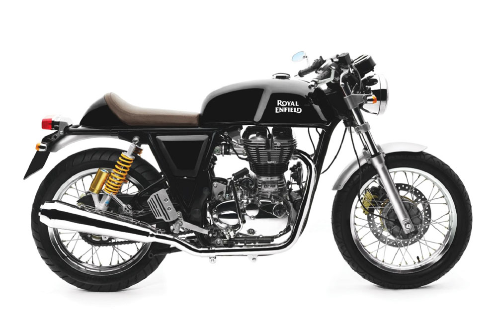 royal-enfield-argentina-continental-gt