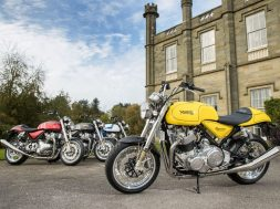 292 Norton Commando 961 2018 01