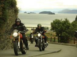 387 Patagonia Classic 03
