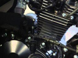 389 Motor sobrecalienta 01
