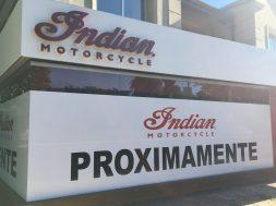 398 Indian Argentina 02