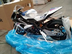 412 BMW HP4Race Arg 04