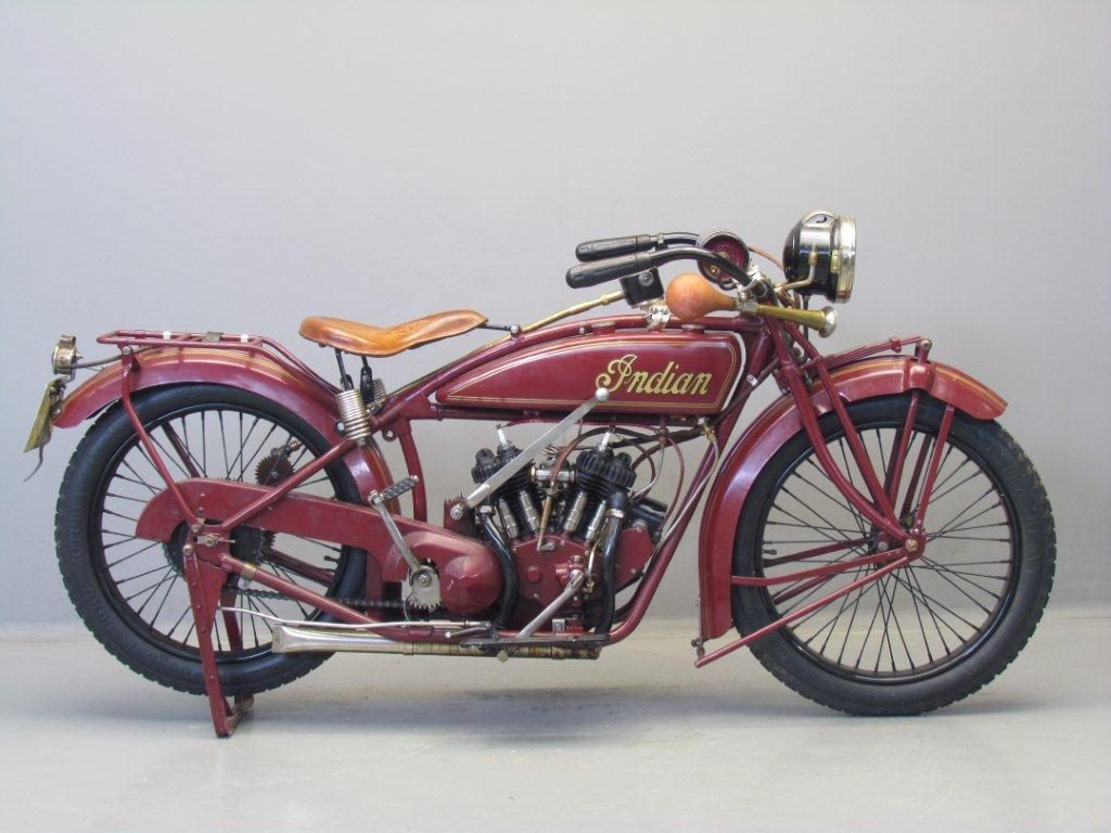 424 Indian Scout 01