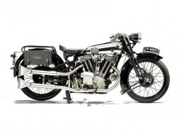 523 Brough Superior 02