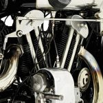 523 Brough Superior 05
