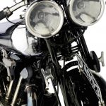 523 Brough Superior 07