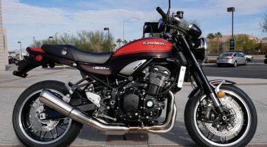 2018-Kawasaki-Z900-