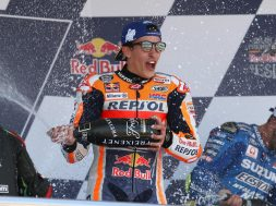 534 MotoGP Jerez 01