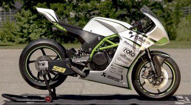 538 Supermono HKR EVO2 01