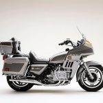 539 Honda Goldwing 06