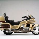 539 Honda Goldwing 07