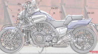 549 Yamaha V Max Rumor 01