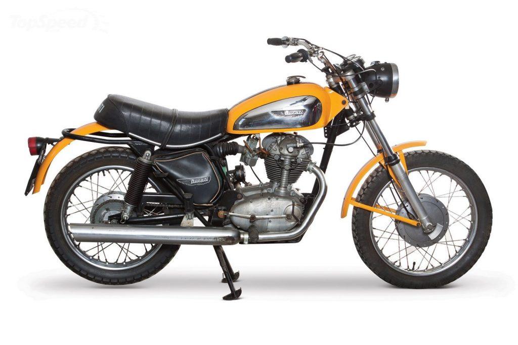 551 Ducati Scrambler 04