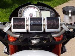 559 Accesorios Auto-Moto 05