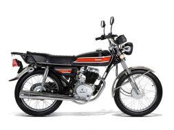 560 Zanella Sapucai 01