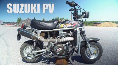 569 Suzuki PV 50 450 01