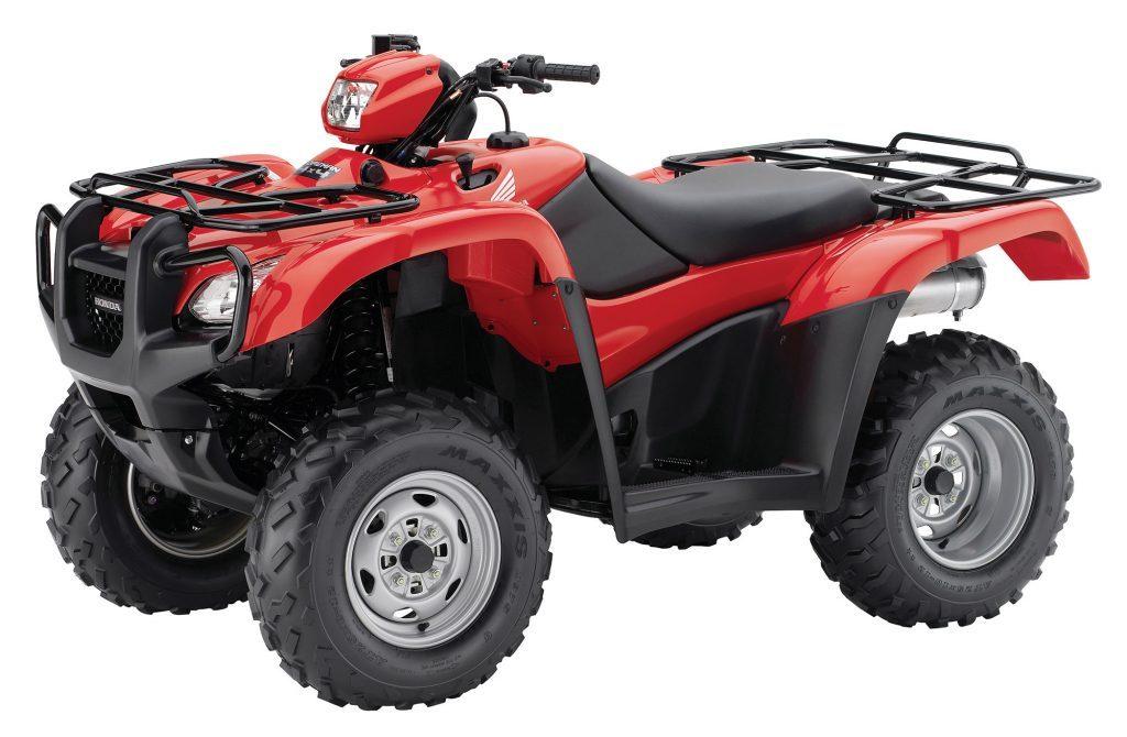 586 Honda recall 02