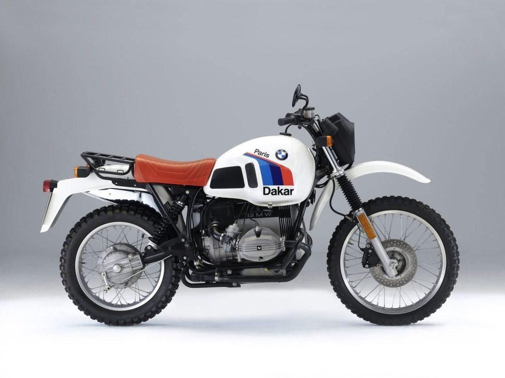 598 BMW GS 03