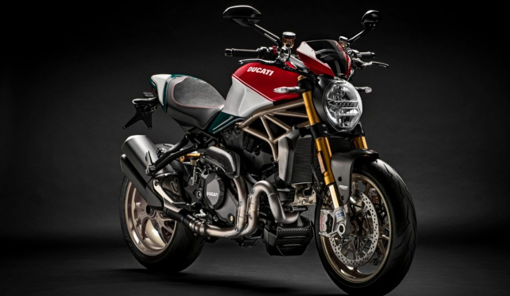606 Ducati Monster 1200 25 Anniversario 01
