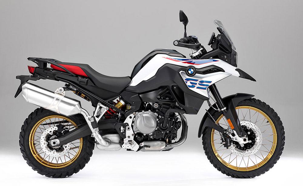616 BMW Brasil 03