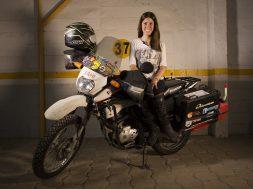 619 Entrevista Guadalupe Araoz 02
