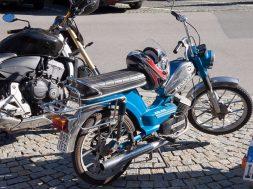 634 Diferencias Ciclomotor Motocicleta 01