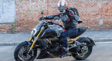 663 Ducati Diavel 2019 01