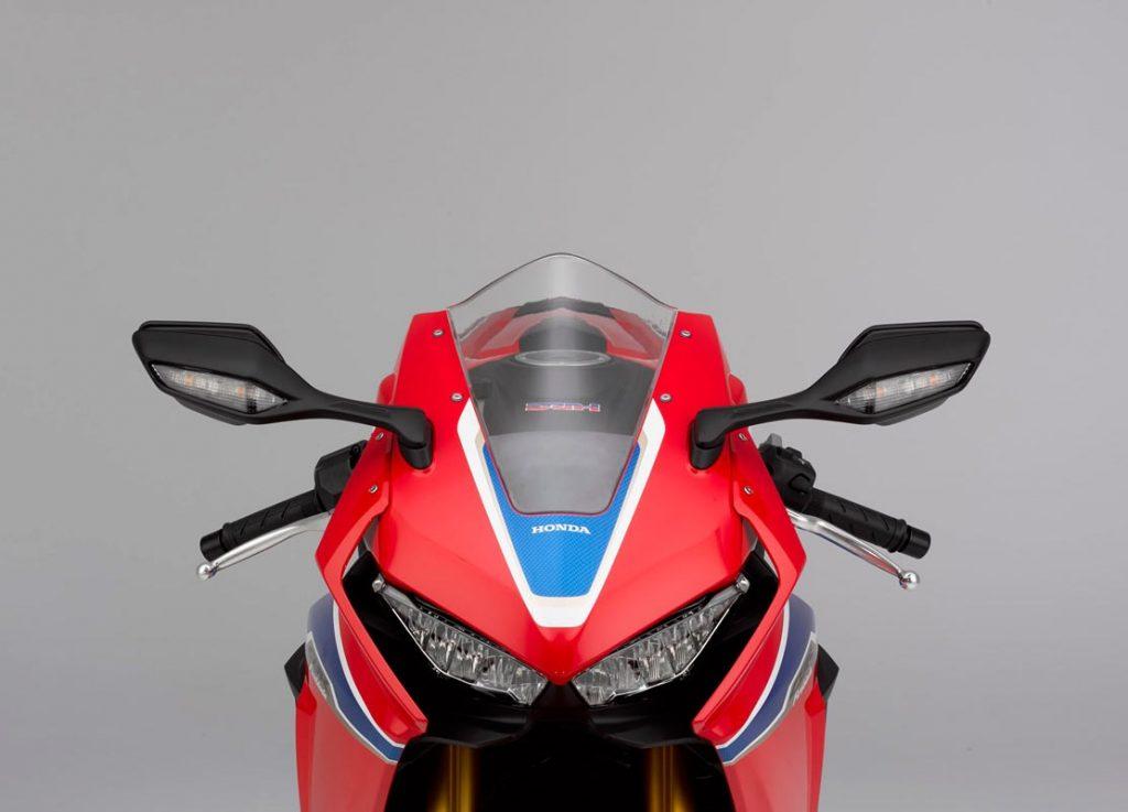 665 Honda CBR1000RR 2020 01