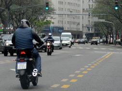 679 Motociclistas victimas fatales 01