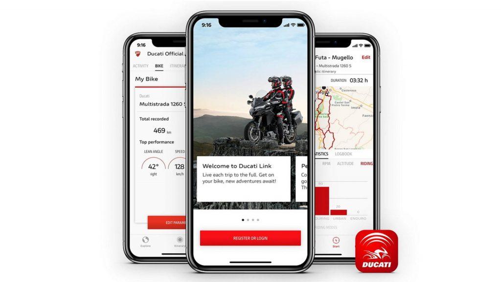 762 App Ducati Link 02