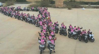 766 Motos contra cancer mama 03