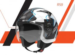 792 Casco Hawk RS9 02